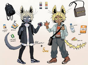 FIXED PRICE ADOPTS - OPEN