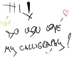 :Pen_is. - Hi by faycop