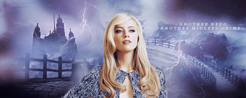 Angie. — Fiche de liens. - Page 3 Amber_heard_signature_by_boadiceakiss-d4m3onv