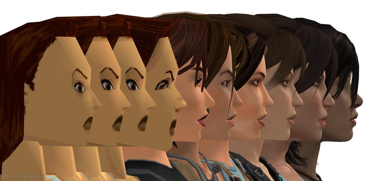 [Image: lara_croft_face_evolution_by_pedro_croft-d65j62n.jpg]