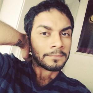 Rafael-LeXraaf's Profile Picture