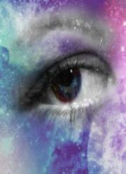 My Eye In The Sky by xClassyRose