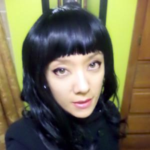 MissCreepyCute's Profile Picture
