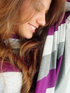 monamalik's Profile Picture