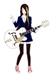 Anime Render #00171