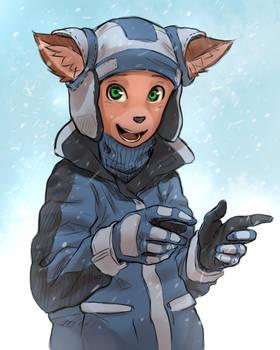 Snowz