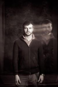 Savchuck's Profile Picture
