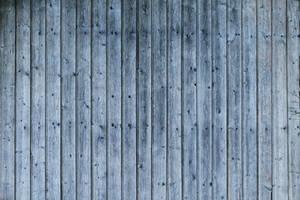 Wood texture - wooden beams [detailed] by Kavioli