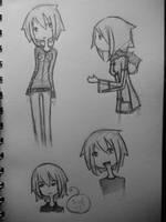 sketches by Despereaux-7