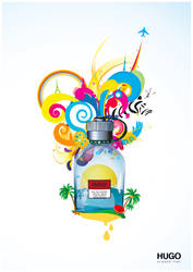 Hugocreate-summertime-1st