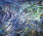 ancillary: a sovereign dreadnought