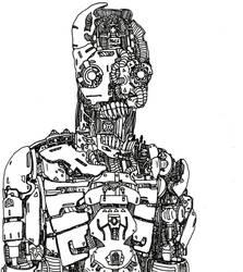 Processor In Person