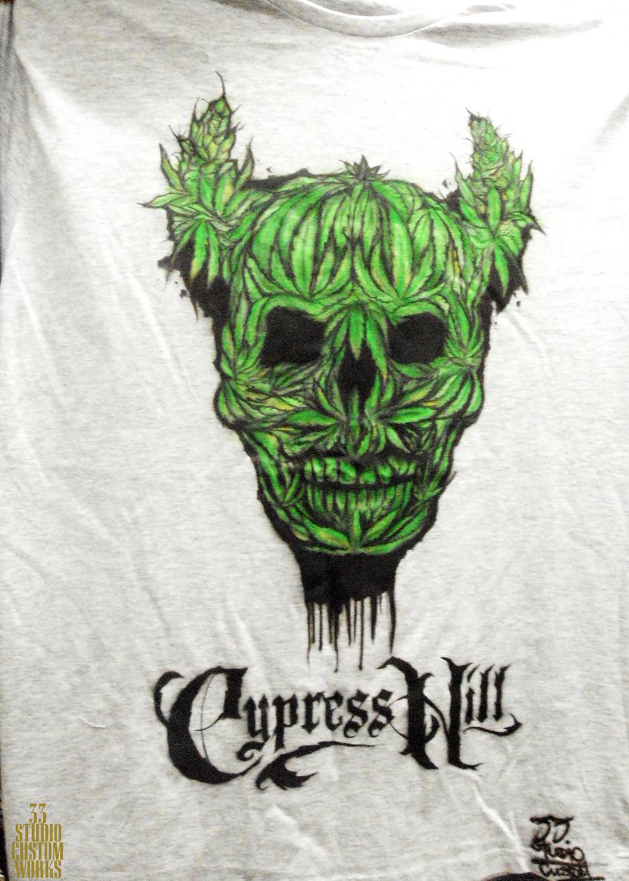 http://img11.deviantart.net/b26f/i/2011/093/5/e/cypress_hill_skull_by_kriminal33-d3d3pg1.jpg