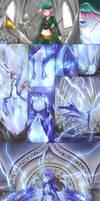 Commission   lightning  Phoenix TF