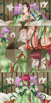 Commission Liliraune TFTG 2 p2