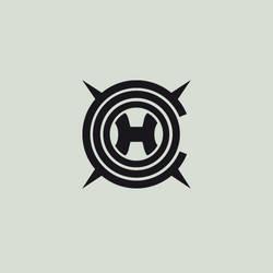 cooh logo
