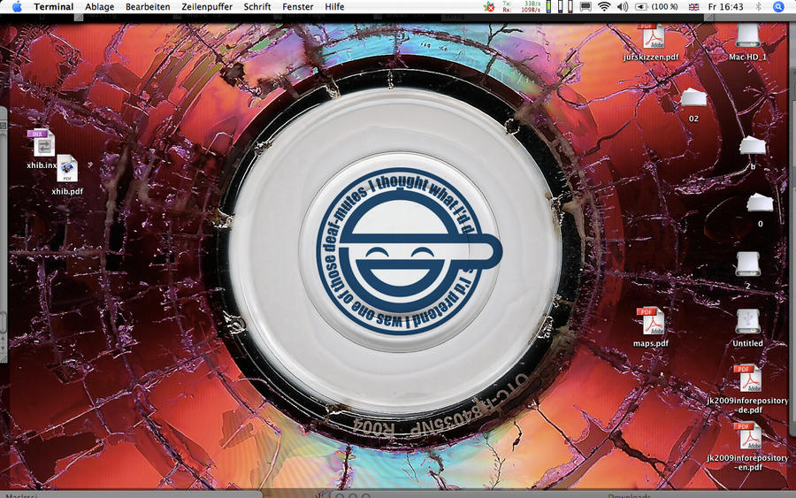 desktop1109