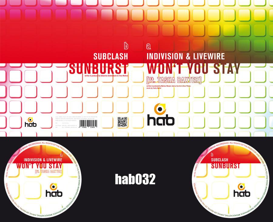 hab032 by J4K0644061x