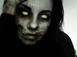 sus0r zombie 1 by J4K0644061x