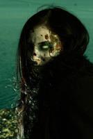 sus0r zombie 2 by J4K0644061x