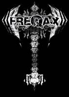 Freqax Axe by J4K0644061x