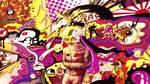 Crash Override -alternate coloring