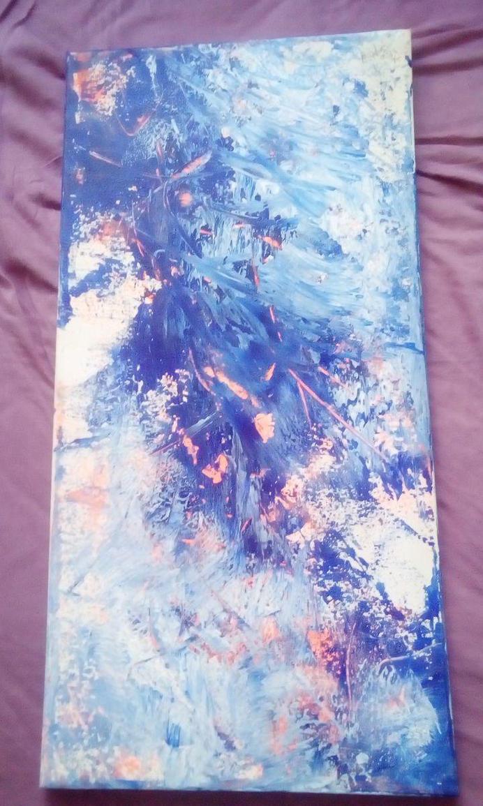Acryl2501 by J4K0644061x