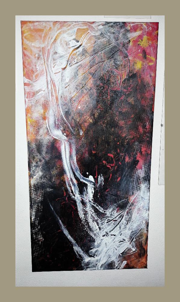 Acryl2501-ajoc by J4K0644061x