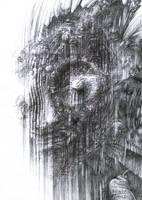 Broken Eternity 9999 by J4K0644061x