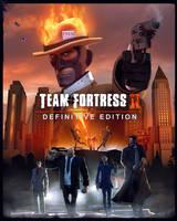 TF2 Mafia edition