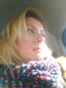 rozeene's Profile Picture