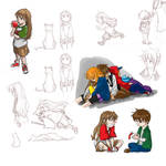 doodles 9.15.2012