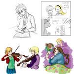 doodles 2013_01_13