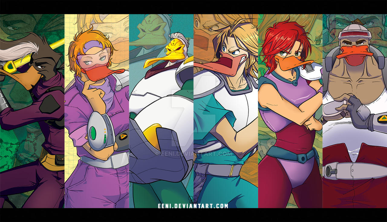 mighty_ducks_animated_by_eeni-d8c34kr.jp