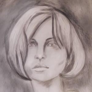 Sighecor's Profile Picture