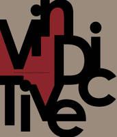 Vin-Dic-Tive by deadlikedisco