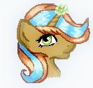 Yurina icon by SimpleLilja
