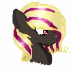Ragdoll avatar by SimpleLilja