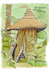 case study: winterthur tree fun by wolfieris