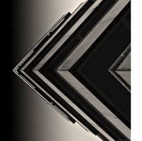 Triangular Angularity v2