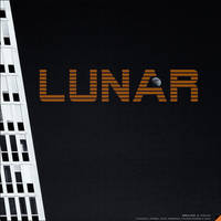 Lunar linear quadrat