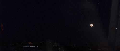 Luma Lunar 4K ultrawide 21 9