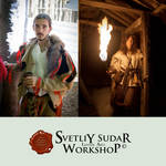 Svetliy Sudar Leather Arts Workshop