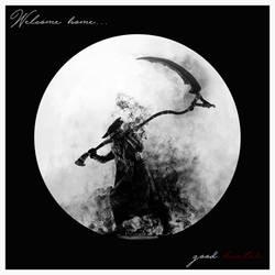 Bloodborne - Dark Side of the Moon