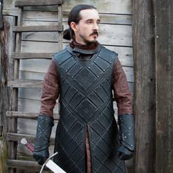 Jon Snow Costume - season 7 (replica)