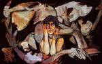 APH: Guernica