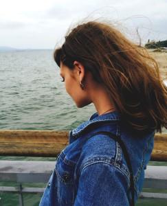 magdali-na's Profile Picture
