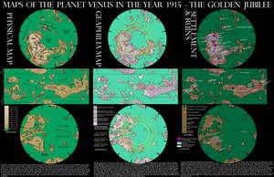 MBW_Venus1915 by IainFluff