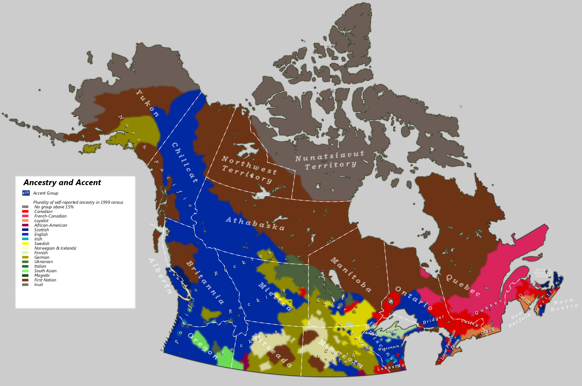 42canadaancestrygroups by iainfluff on deviantart 42canadaancestrygroups by iainfluff 42canadaancestrygroups by iainfluff gumiabroncs Gallery
