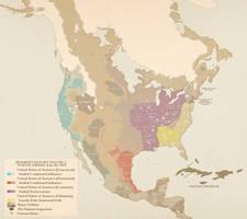 LongWinterNorthAmerica by IainFluff